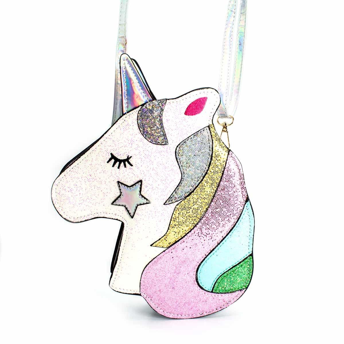 Bolsa-Infantil-Unicornio-Luxo-Ludique-et-Badin