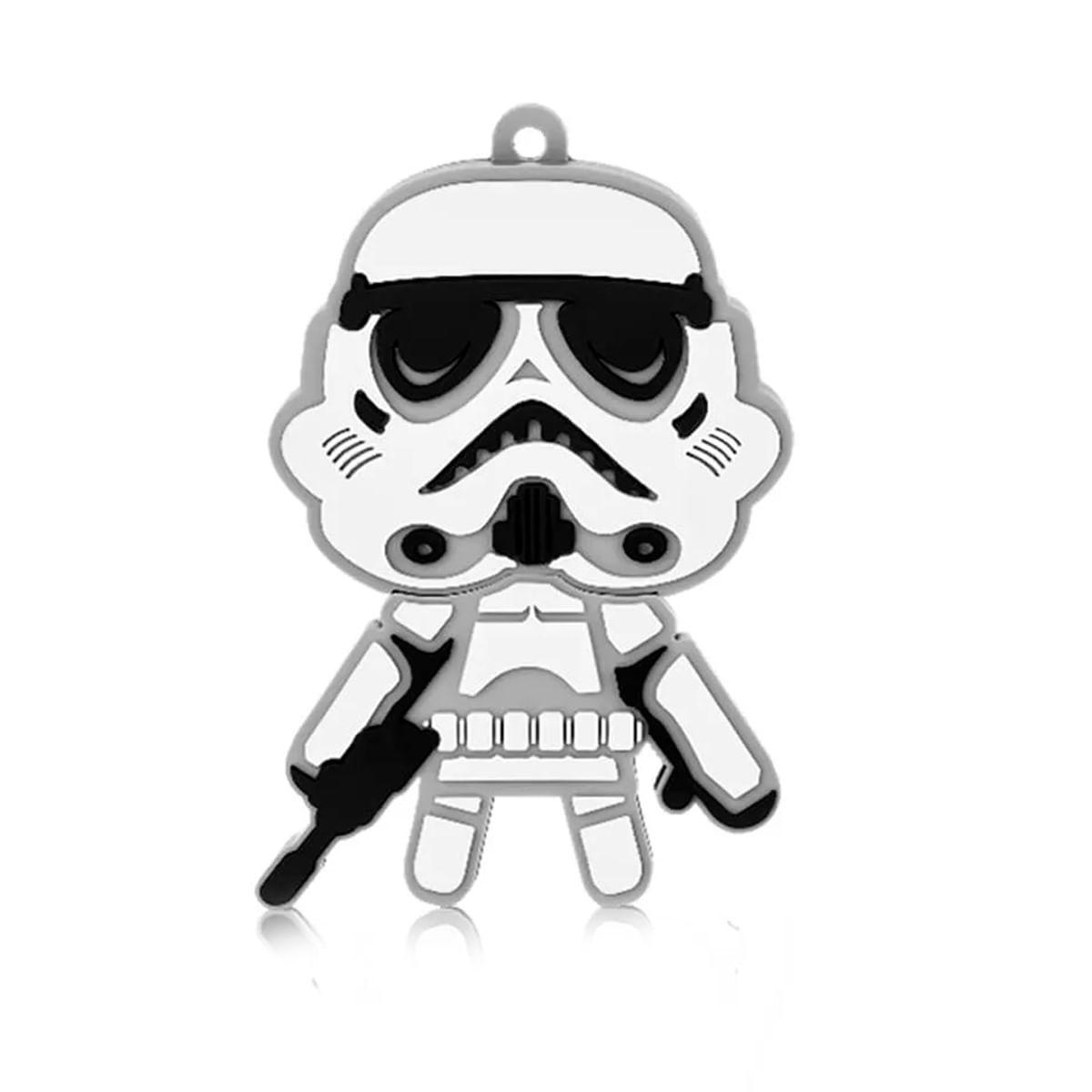 Pen-Drive-Stormtrooper-8GB
