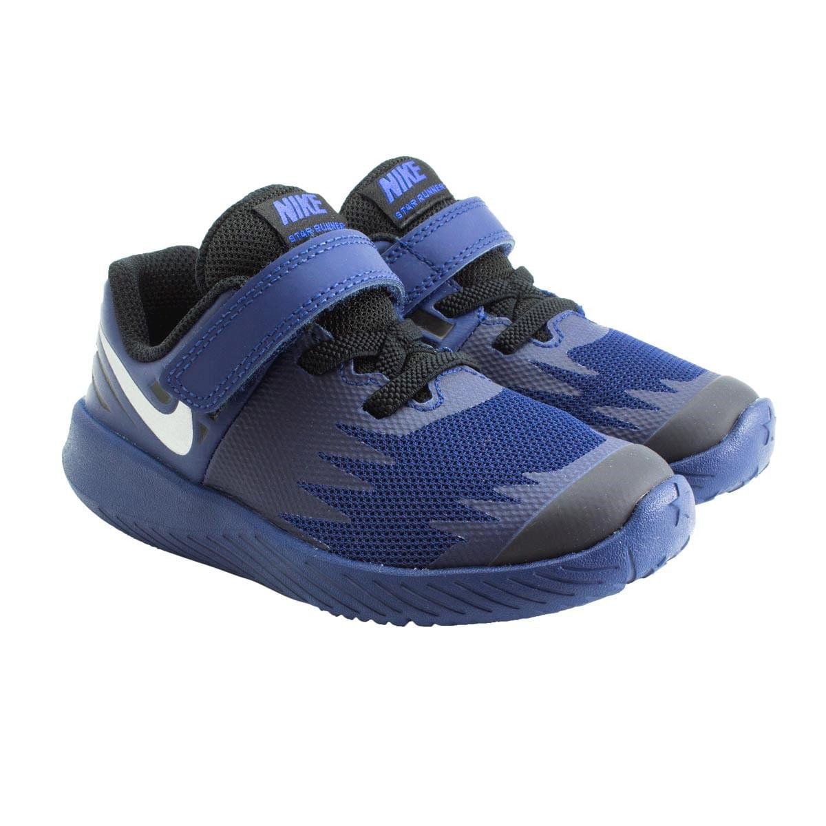 Tenis-Infantil-Nike-Star-Runner-Reflective--20-ao-26-