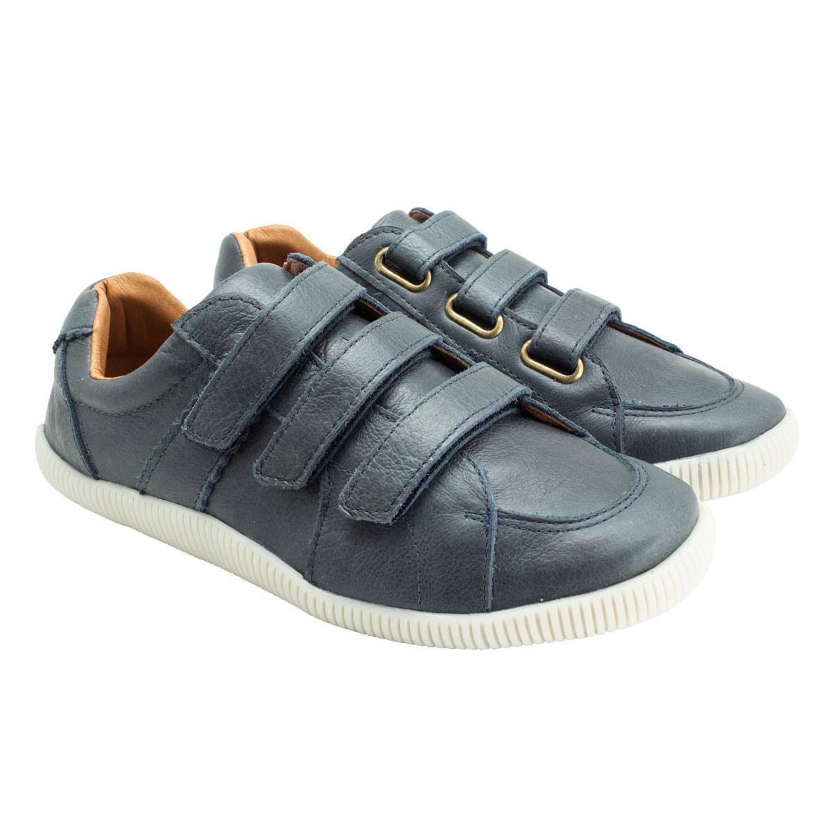 Sapatenis-Infantil-3-Velcros-Teen-Ludique-et-Badin--33-ao-37-