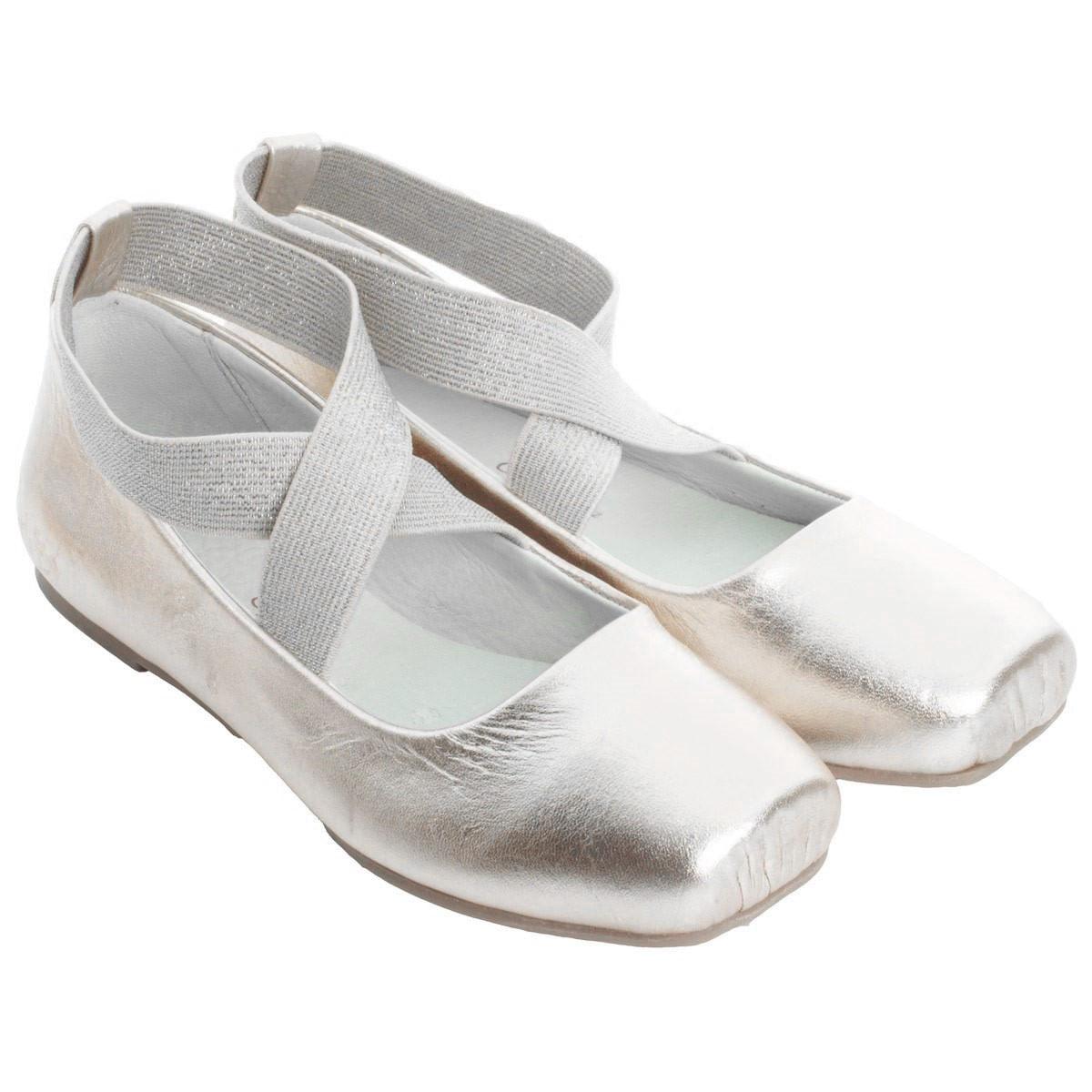 Sapatilha-Infantil-Ballet-L-B-Ludique-et-Badin--22-ao-36-