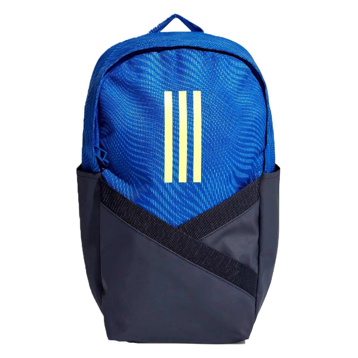 Mochila-Infantil-Adidas-Messi-Kids-