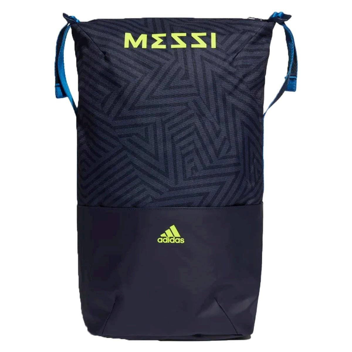 Mochila-Infantil-Adidas-Messi-Kids-BP