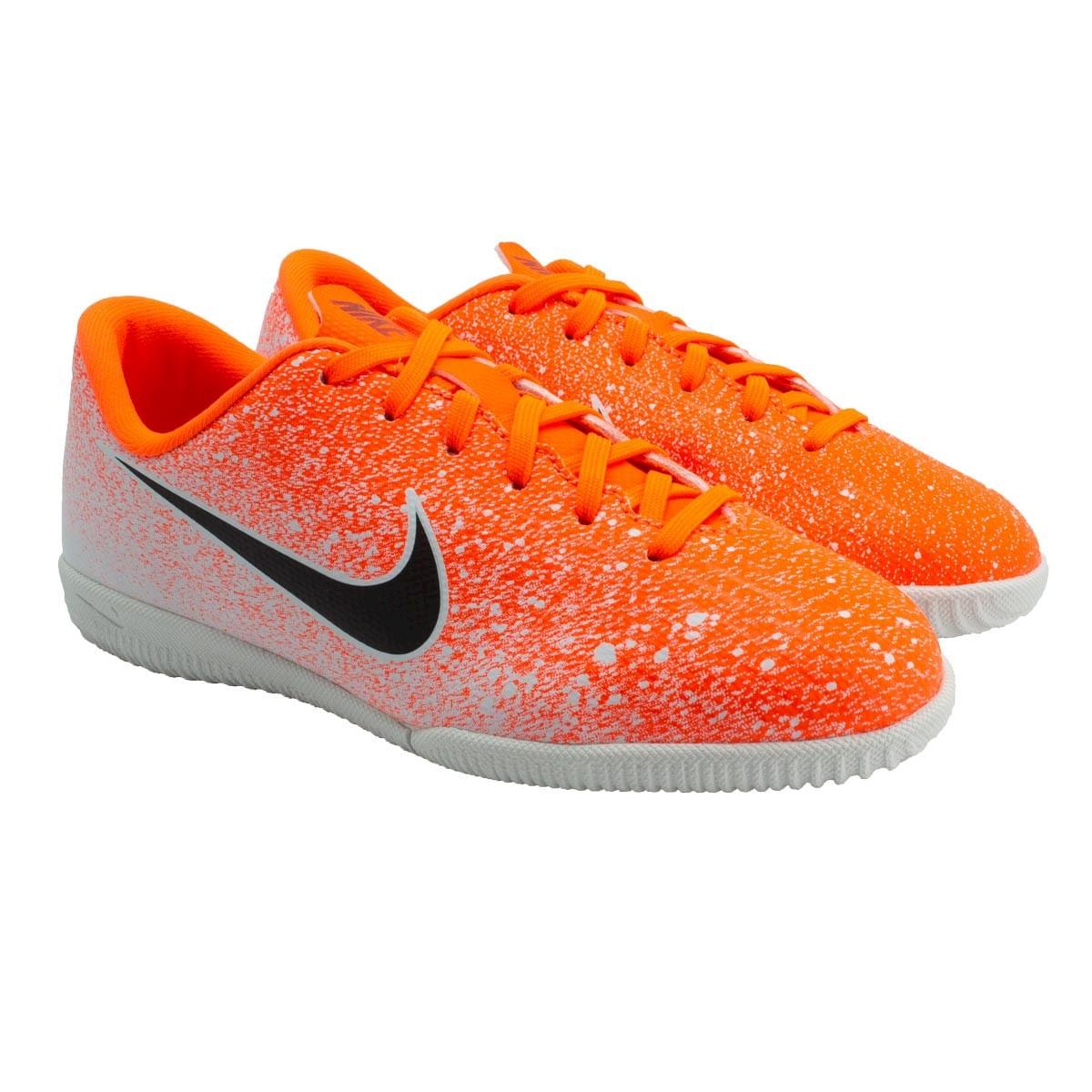 Chuteira-Infantil-Nike-Mercurial-Vapor-12-Academy-Salao--31-ao-36-