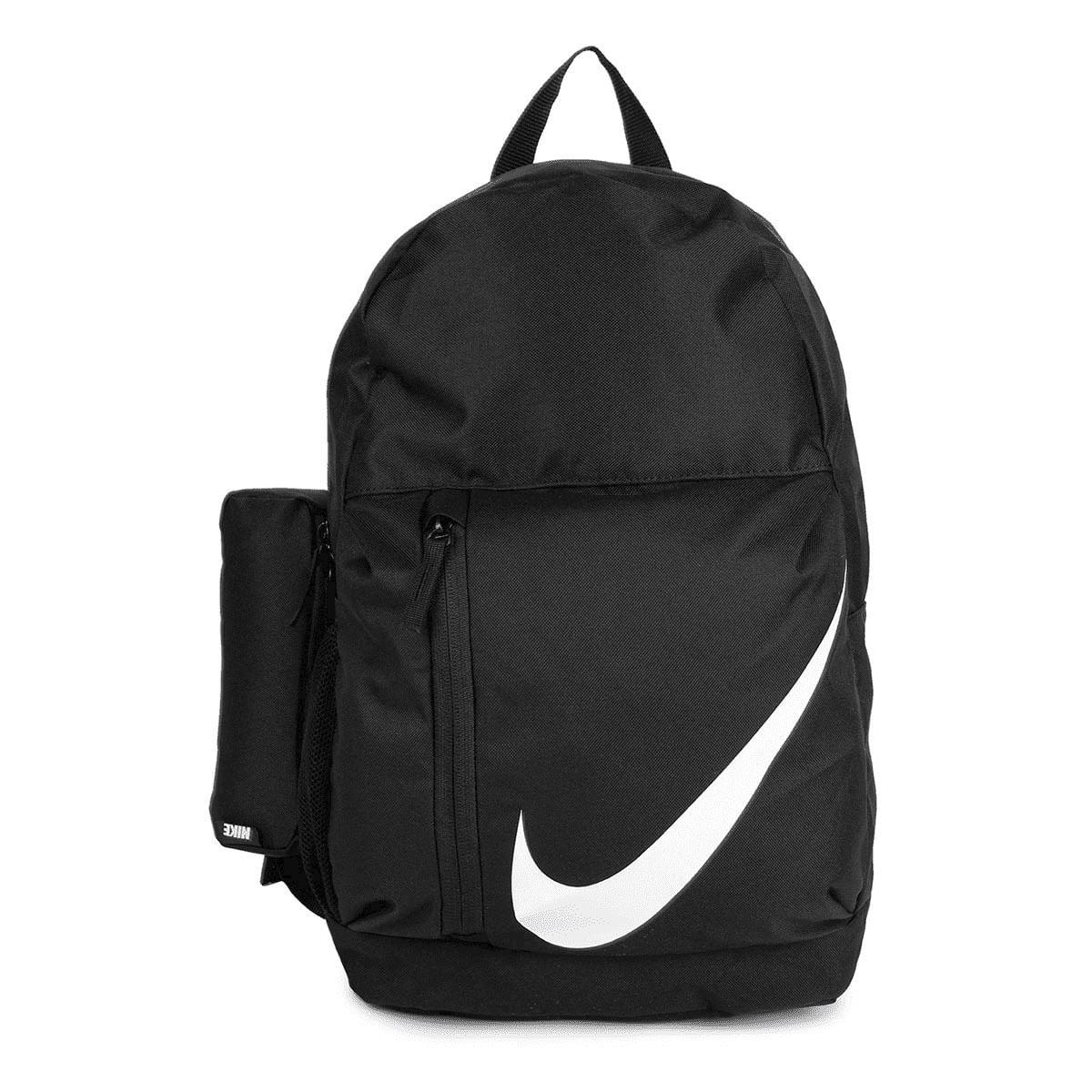 Mochila-Infantil-Nike-Elemental