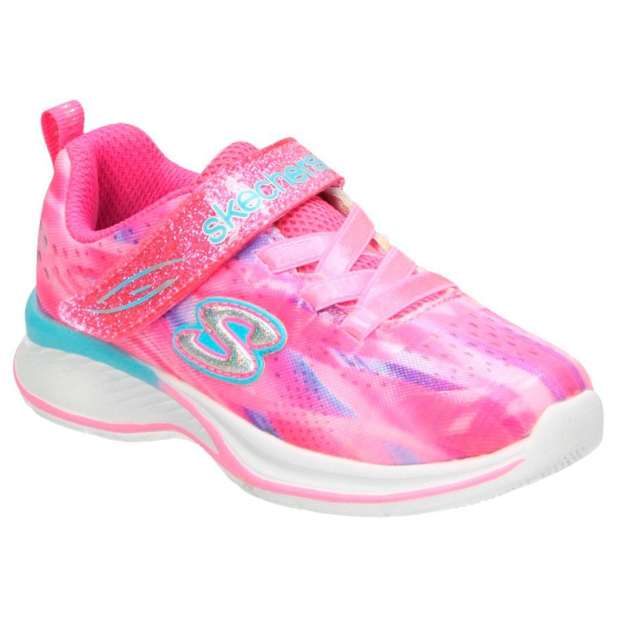 Tenis-Infantil-Skechers-Dream-Runner--21-ao-26-