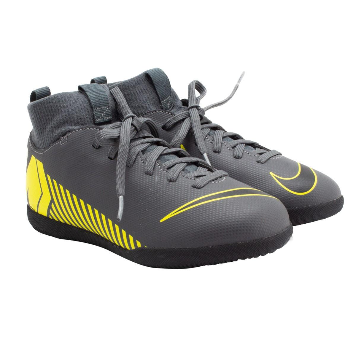 Chuteira-Infantil-Nike-SuperflyX-6-Club--IC---31-ao-36-