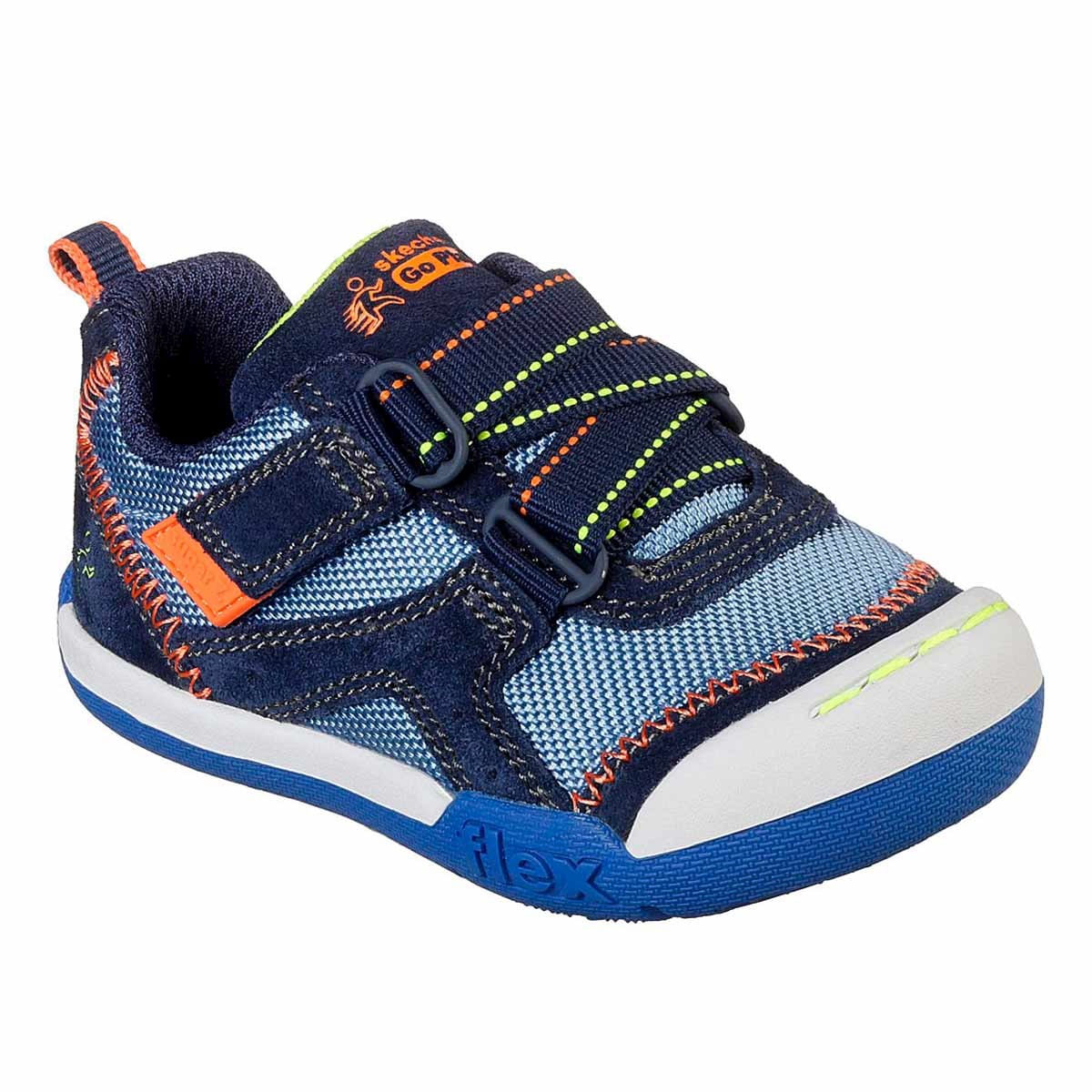 Tenis-Skechers-Go-Play-Boys-Early-Pick--21-ao-28-