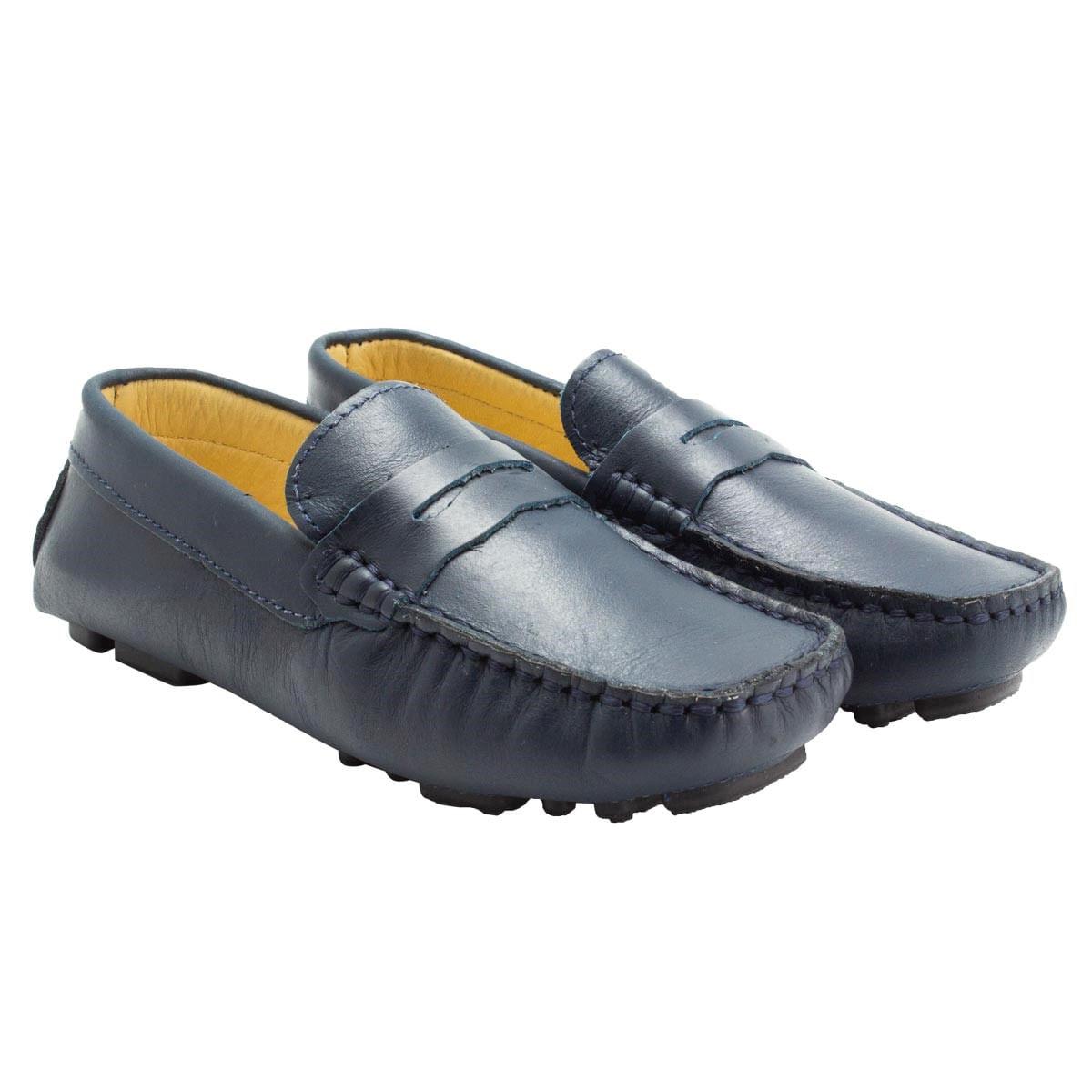 Mocassim-Infantil-Penny-Loafer-Ludique-et-Badin--23-ao-36-