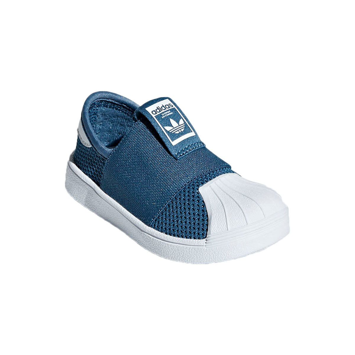 Tenis-Infantil-Adidas-SuperStar-SMR-360-I--19-ao-25-