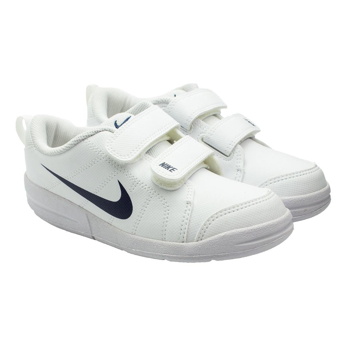 Tenis-Infantil-Nike-Pico-LT-PSV--27-ao-33-