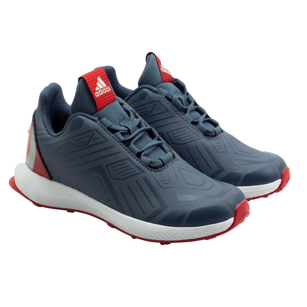 Tenis-Infantil-Adidas-Rapidarun-Avengers-I--26-ao-32-