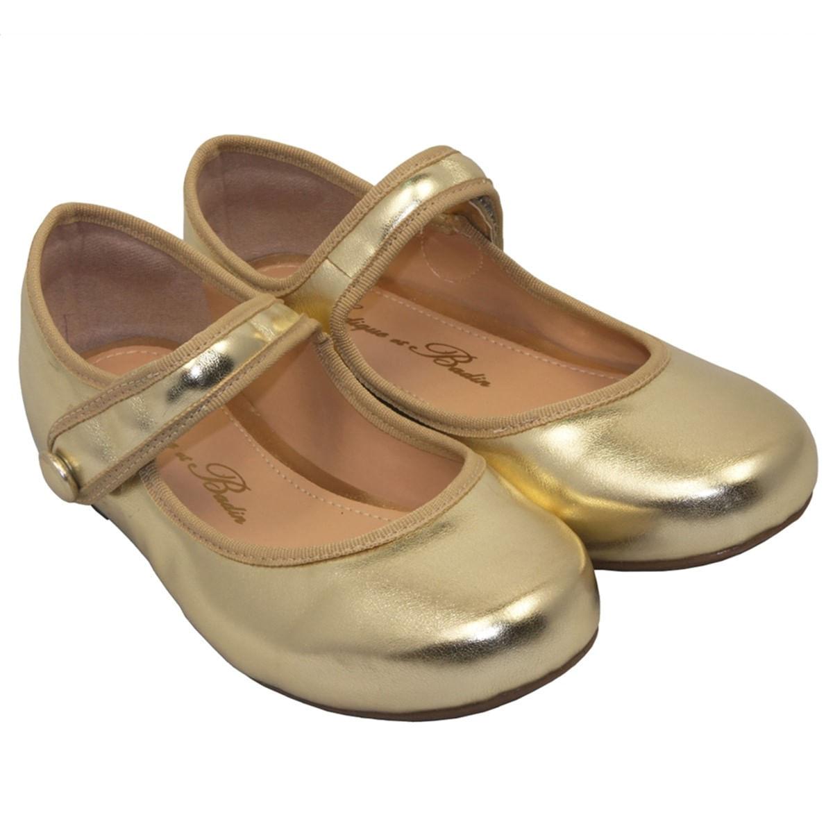 Sapatilha-Boneca-Classica-c--Velcro-Ludique-et-Badin--22-ao-32-
