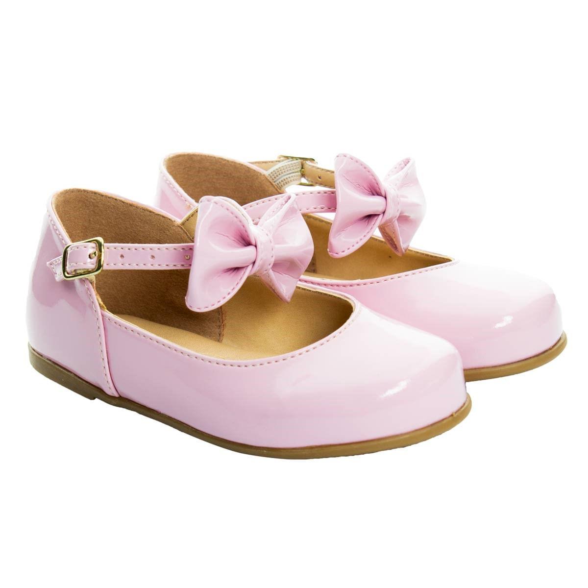 Sapato-Boneca-Baby-Social-com-Laco-Ludique-et-Badin--16-ao-24-