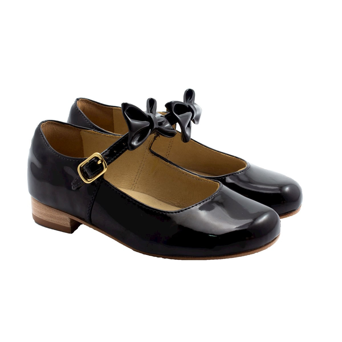 Sapato-Boneca-Social-com-Laco-Ludique-et-Badin--22-ao-32-