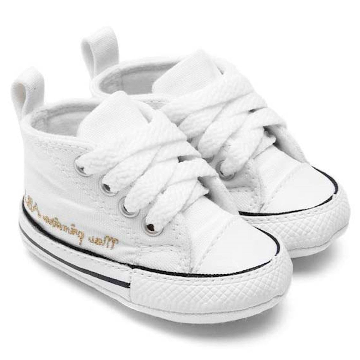 Tenis-Infantil-CT-My-First-Converse-All-Star--15-ao-18-