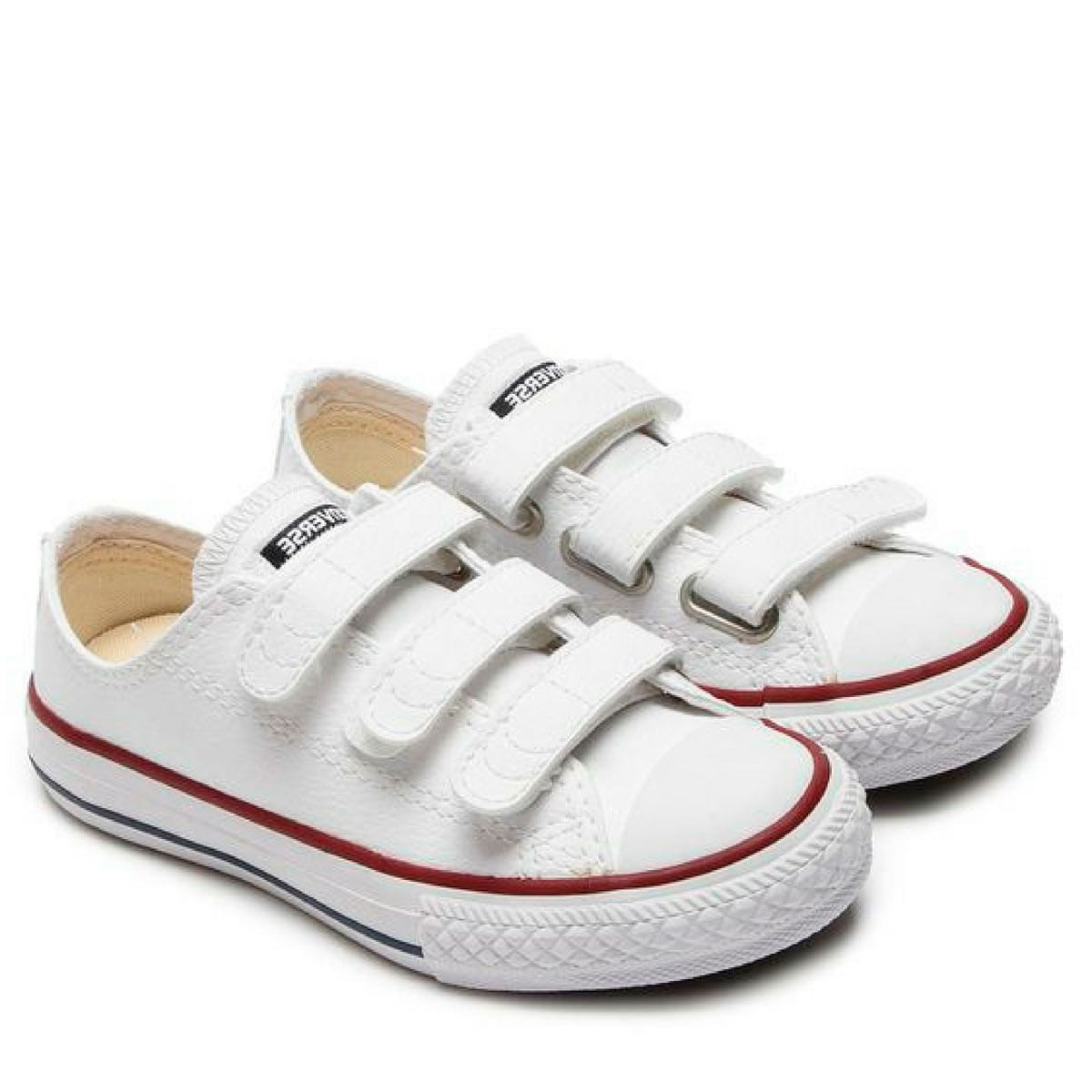 Tenis-Infantil-Chuck-Taylor-AS-3V-SCHOOL-Converse--26-ao-32-