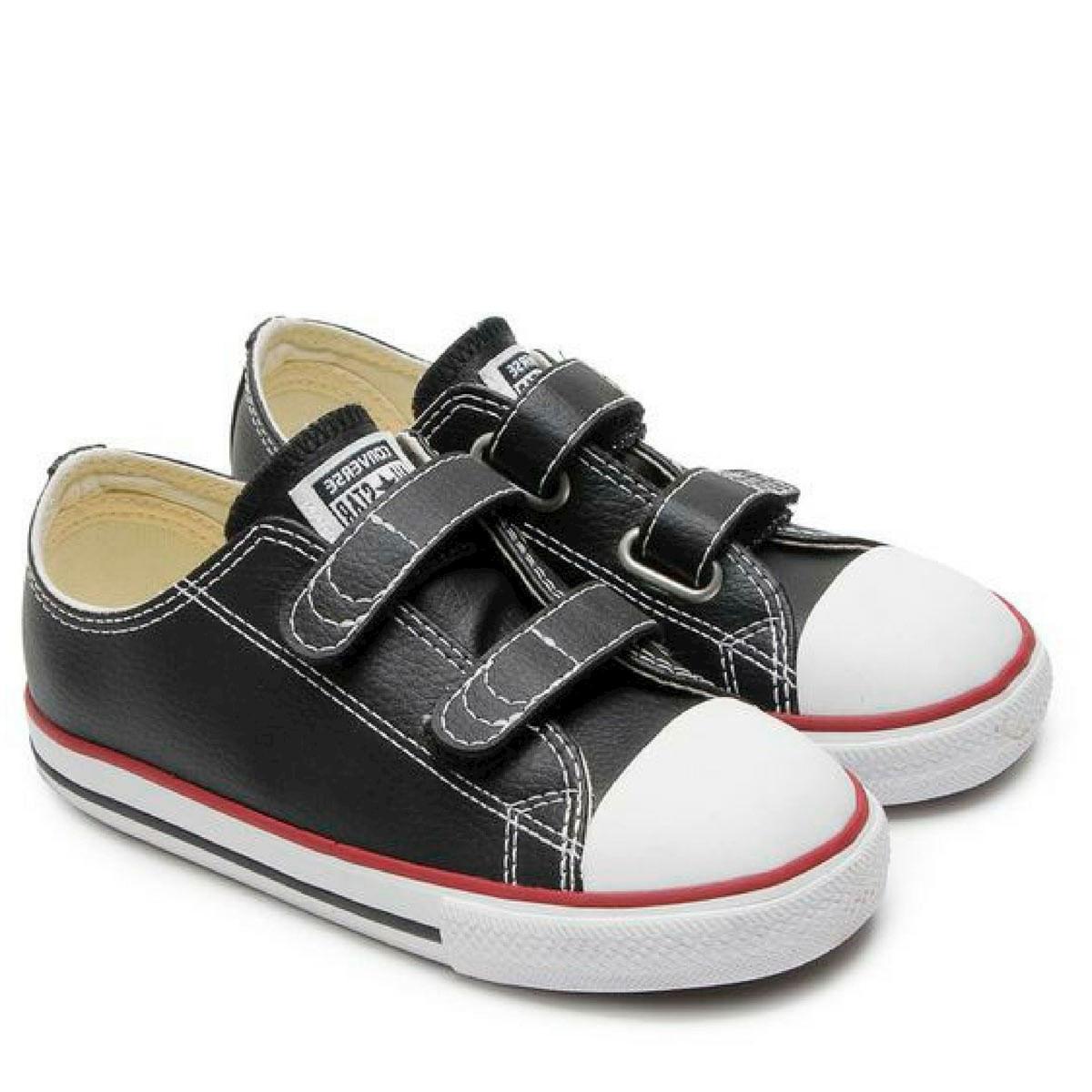 Tenis-Infantil-Chuck-Taylor-AS-2V-SCHOOL-Converse--18-ao-25-