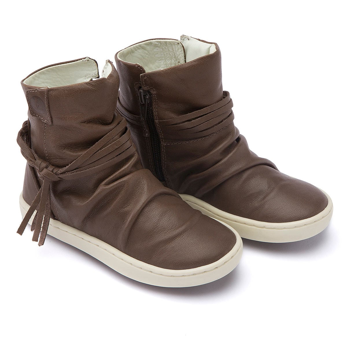 Bota-Infantil-Tip-Toey-Joey-Little-Ridge-Essentials--22-ao-26-