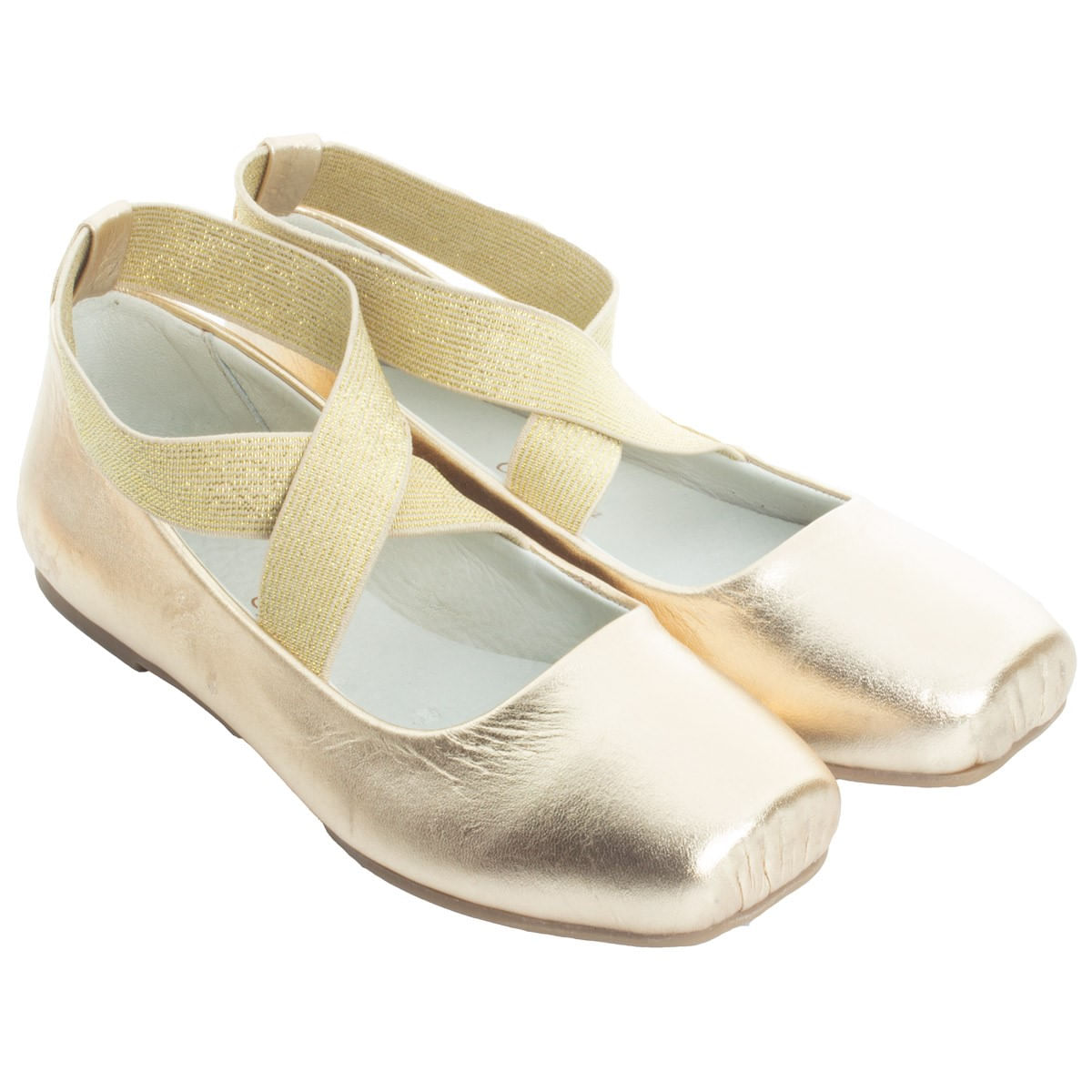 Sapatilha-Infantil-Ballet-Ludique-et-Badin--22-ao-36-