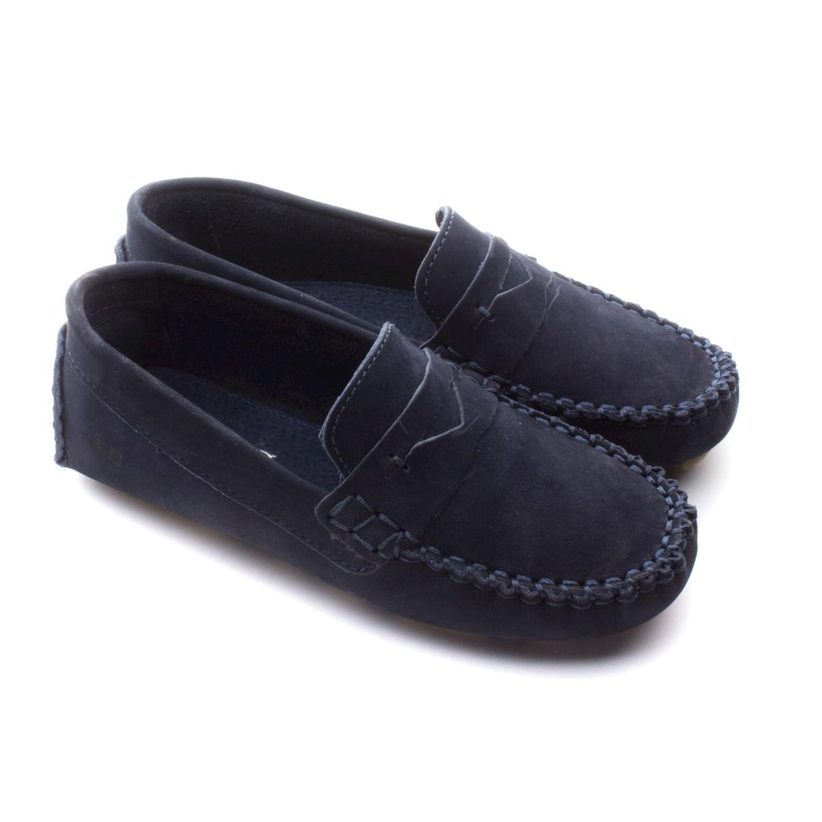 Mocassim-Couro-Infantil-Penny-Loafer--28-ao-37-