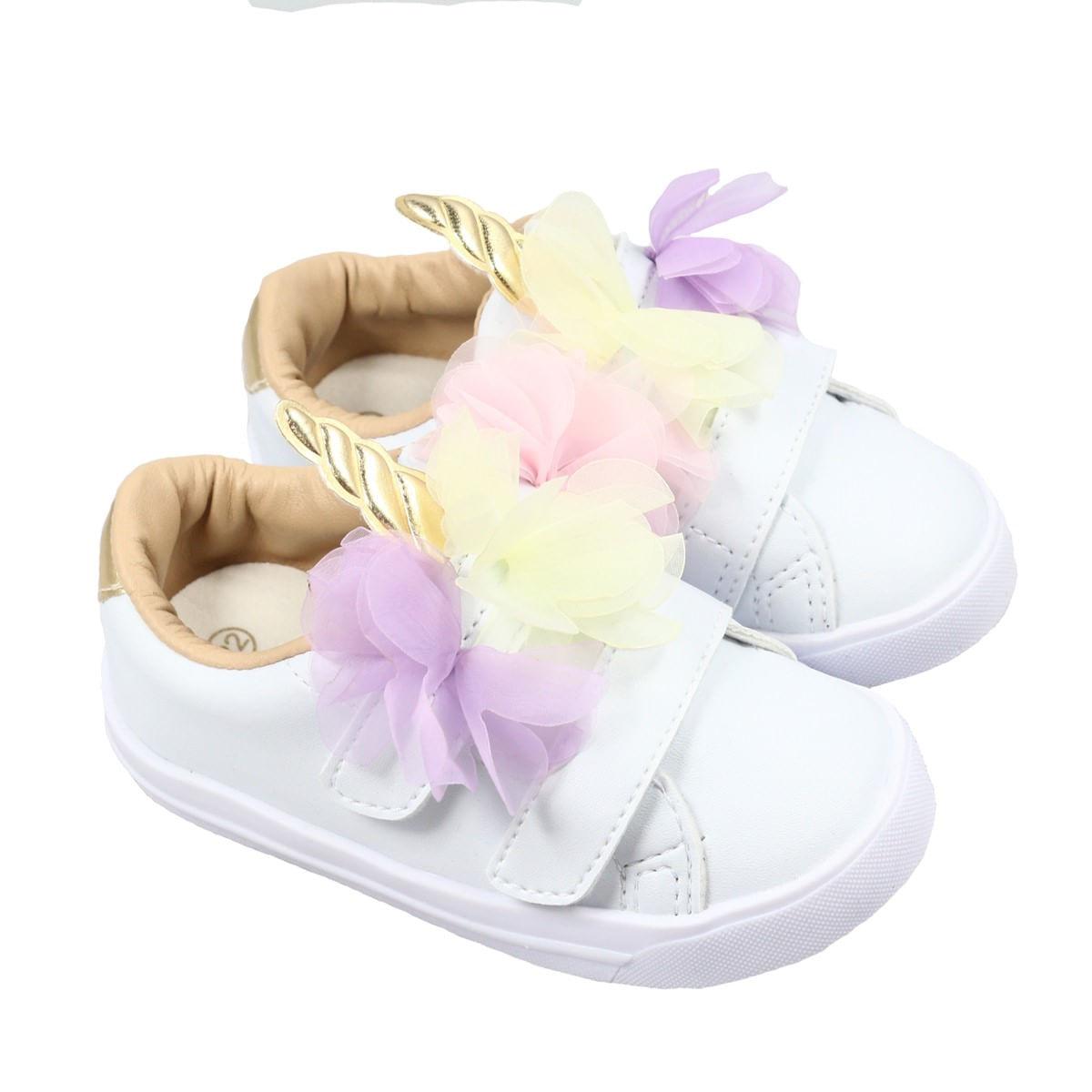 Tenis-Infantil-Unicornio-2-Velcros--21-ao-36-