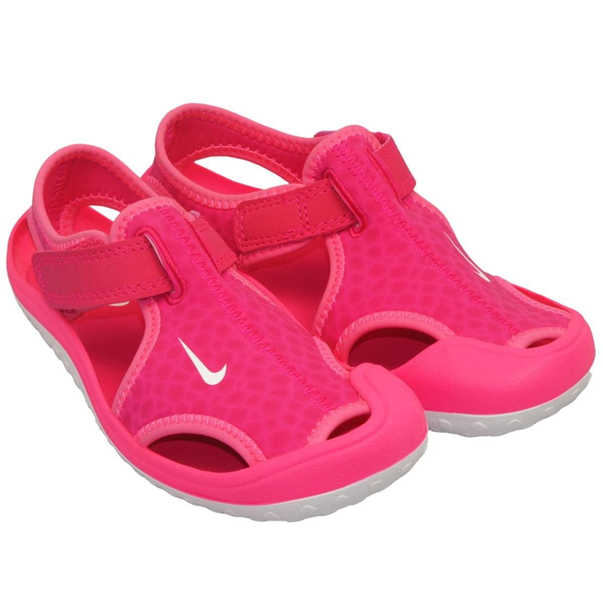 Sandalia-Infantil-Nike-Sunray-Protect--TD---175-ao-26-