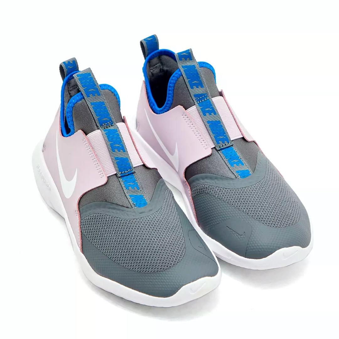 Tenis-Nike-Flex-Runner--34-ao-37-