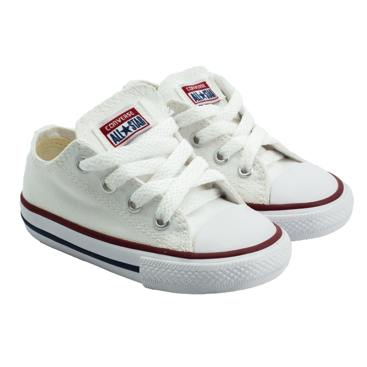 Tenis-Infantil-Chuck-Taylor-Converse-All-Star