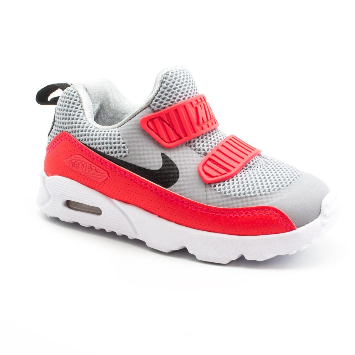 Tenis-Infantil-Nike-Air-Max-Tiny-90--20-ao-26-