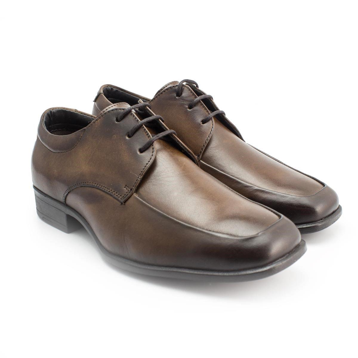 Sapato-social-infantil-de-amarrar-Ludique-et-Badin--26-ao-37-