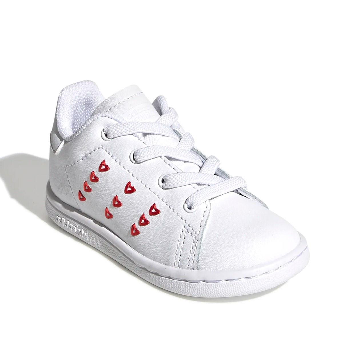 Tenis-Infantil-Adidas-Stan-Smith-El-l--18-ao-25-
