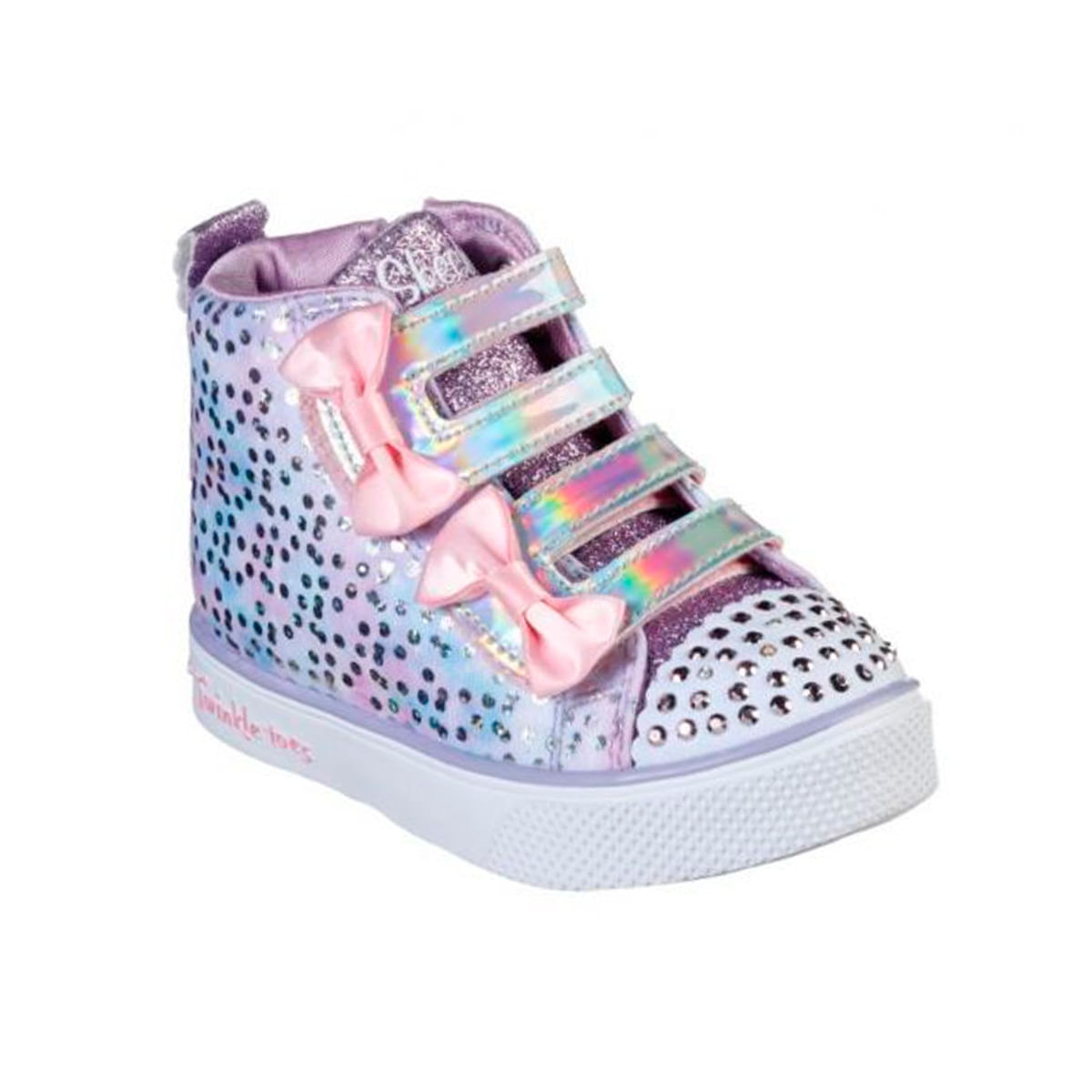 Tenis-Infantil-Skechers-Twinkle-Toes-Unicorn-Bliss_LVPK--21-26-