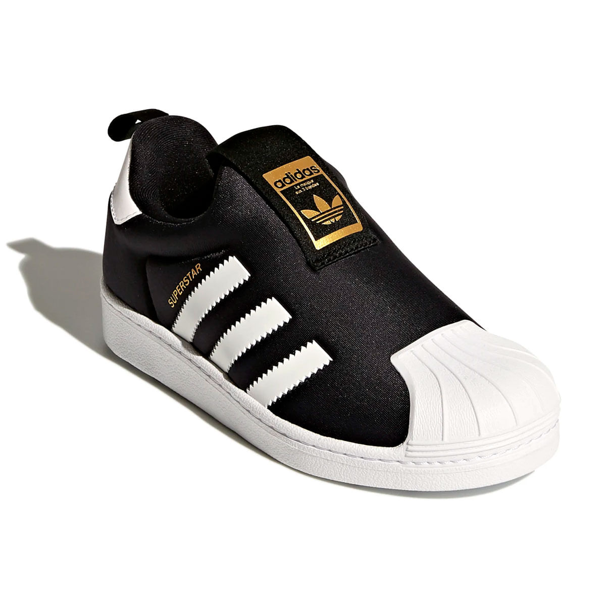 Tenis-Infantil-Adidas-Superstar-360-C--26-ao-32-