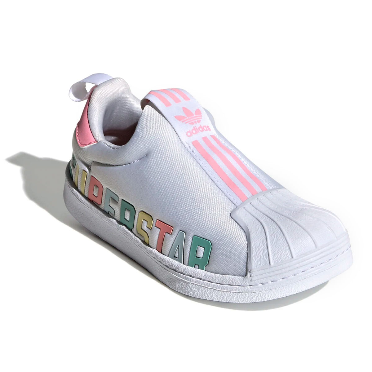 Tenis-Infantil-Menina-Adidas-Superstar-360-X-C--26-ao-32---PRE-VENDA-