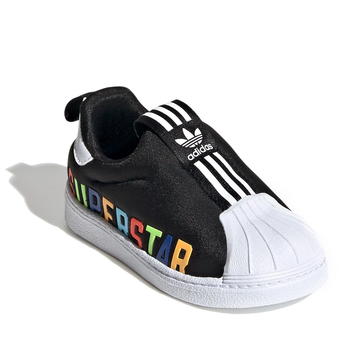 Tenis-Infantil-Adidas-Superstar-360-X-I--18-ao-25---PRE-VENDA-