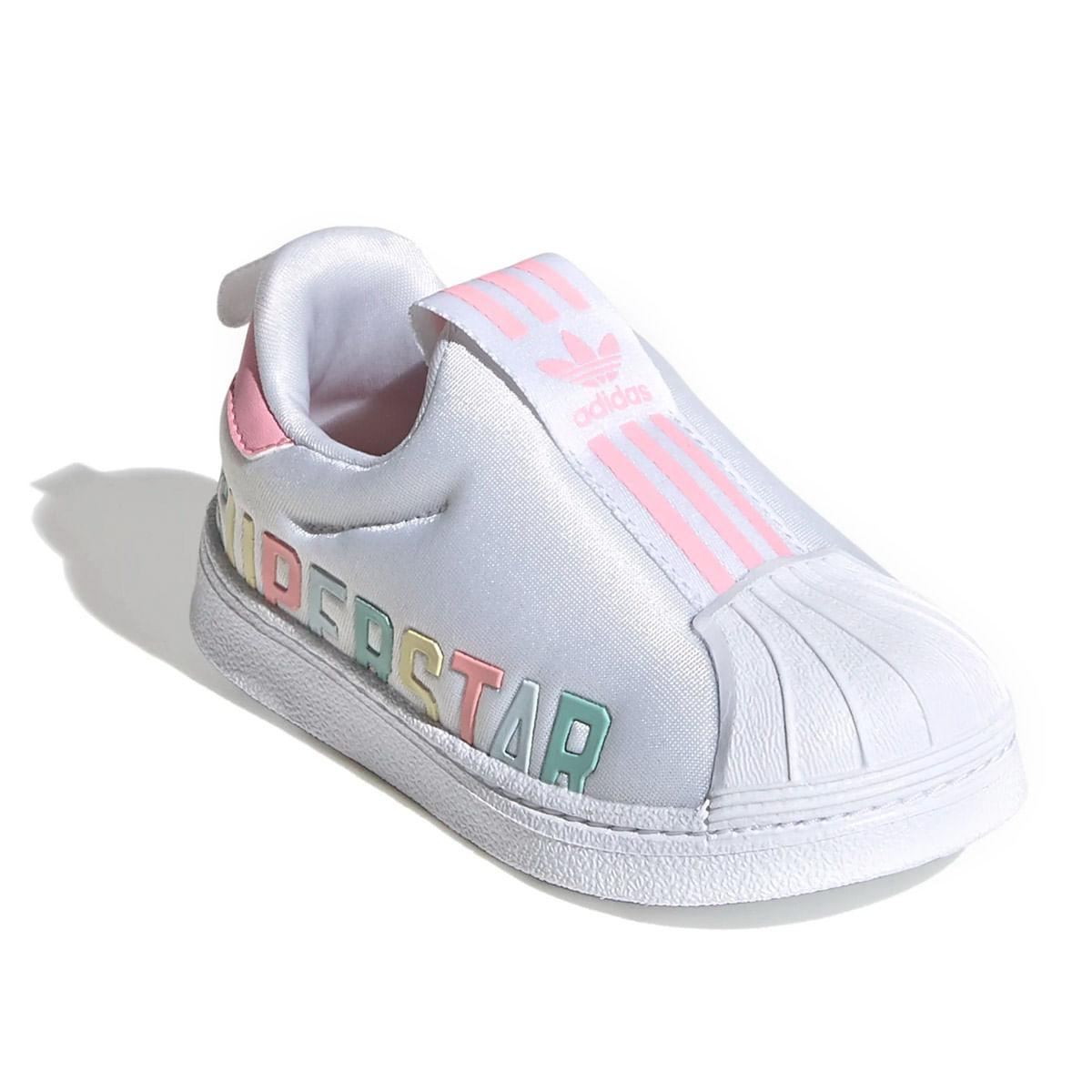 Tenis-Infantil-Menina-Adidas-Superstar-360-X-I--18-ao-25---PRE-VENDA-