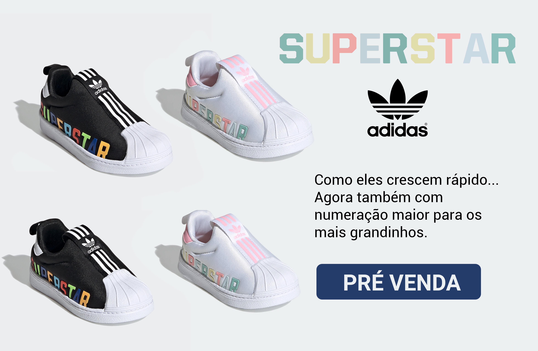 adidas 360