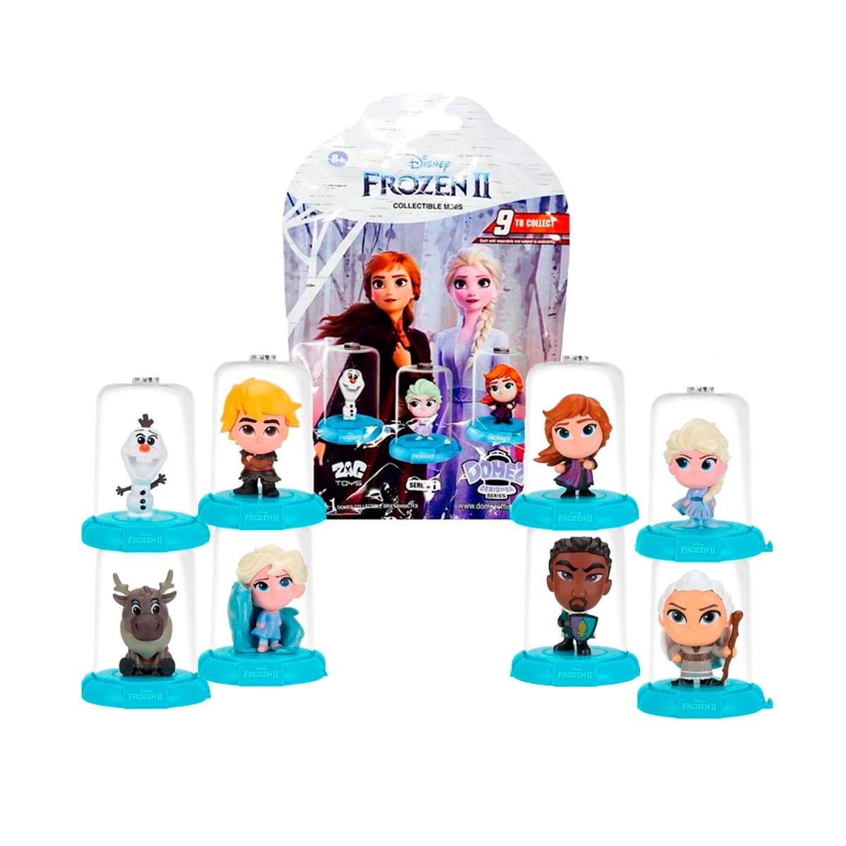 Domez-Miniaturas-Frozen-2