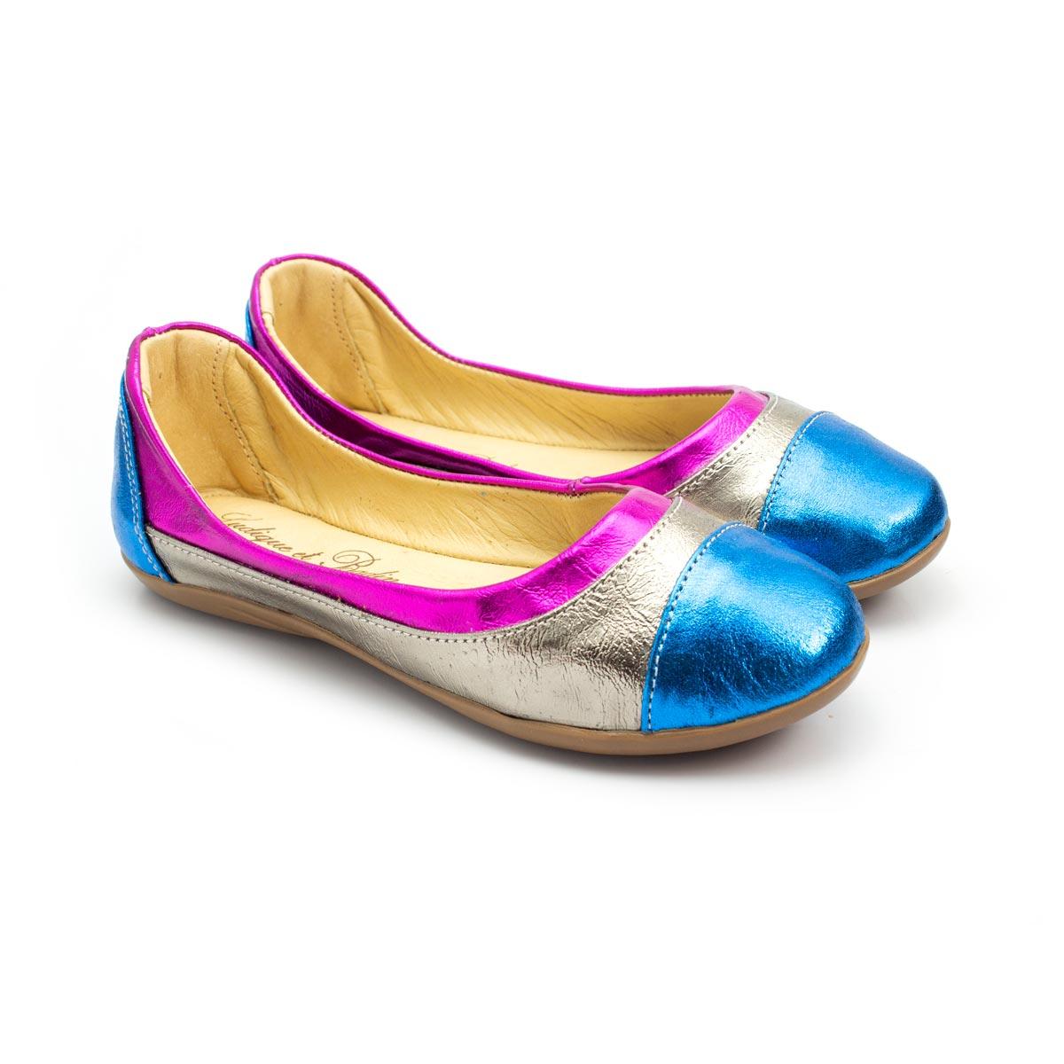 Sapatilha-Infantil-Menina-Recortada-Colors-Ludique-et-Badin--24-ao-36-