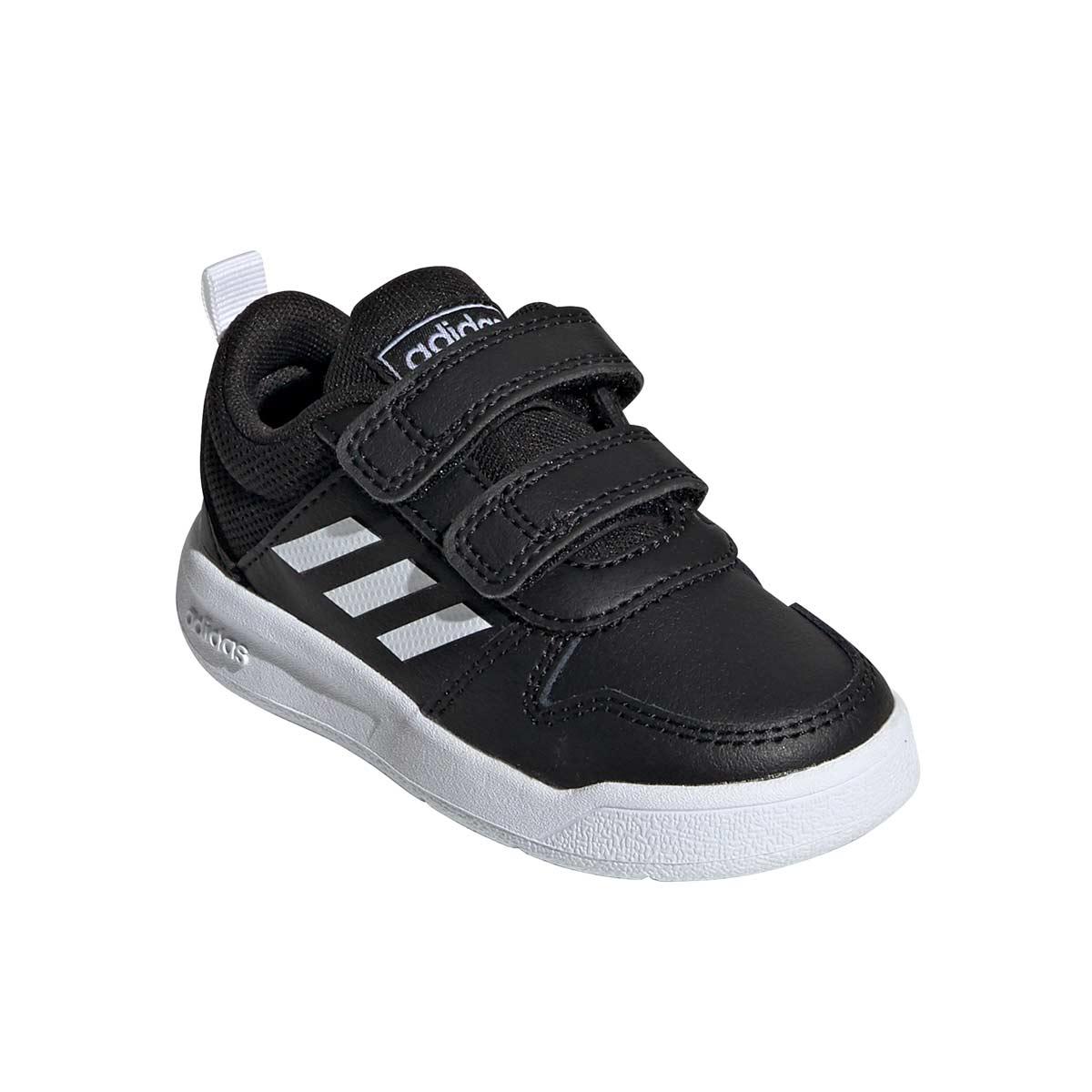 Tenis-Infantil-Adidas-Tensaurus-I--18-ao-25--
