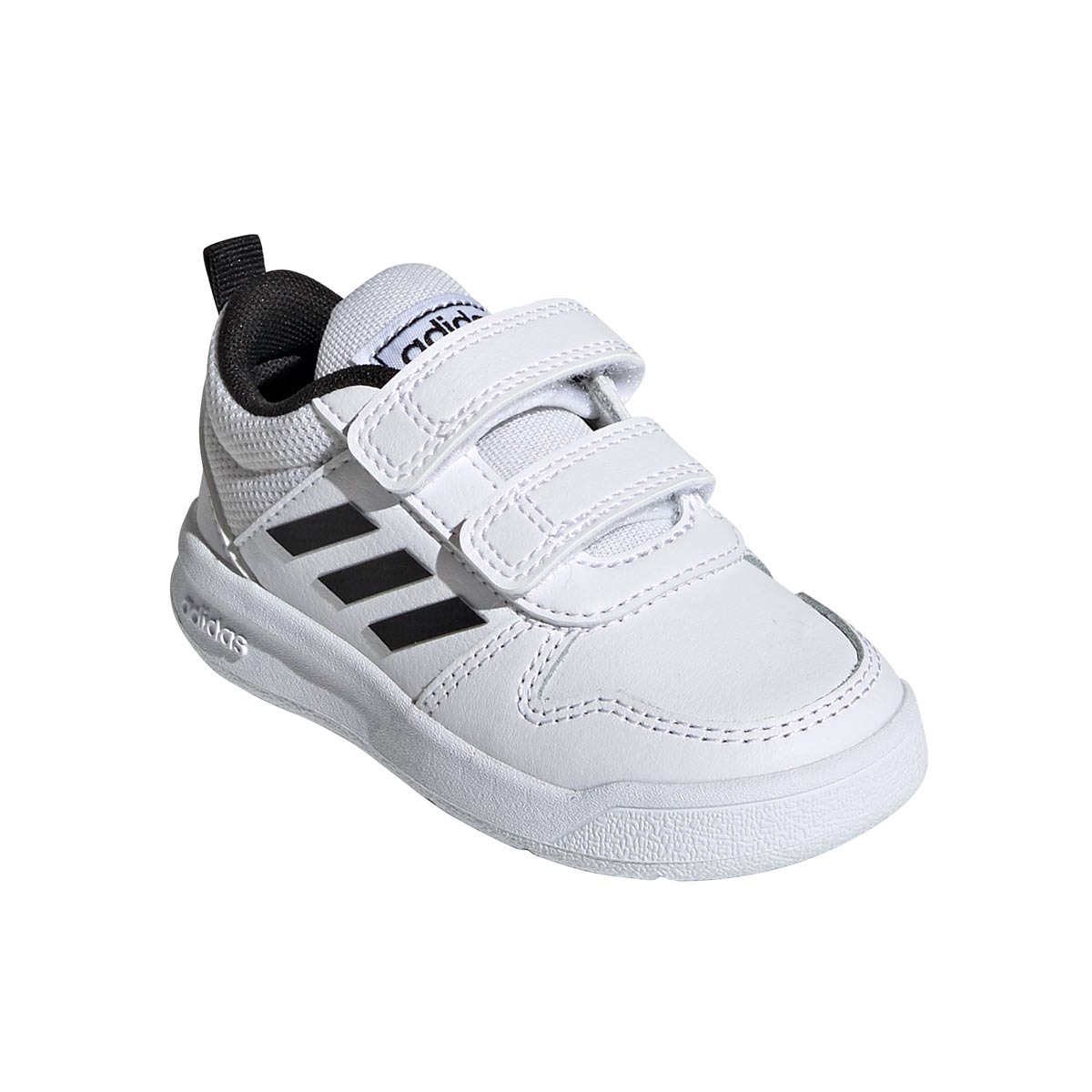 Tenis-Infantil-Adidas-Tensaurus-I--18-ao-25-