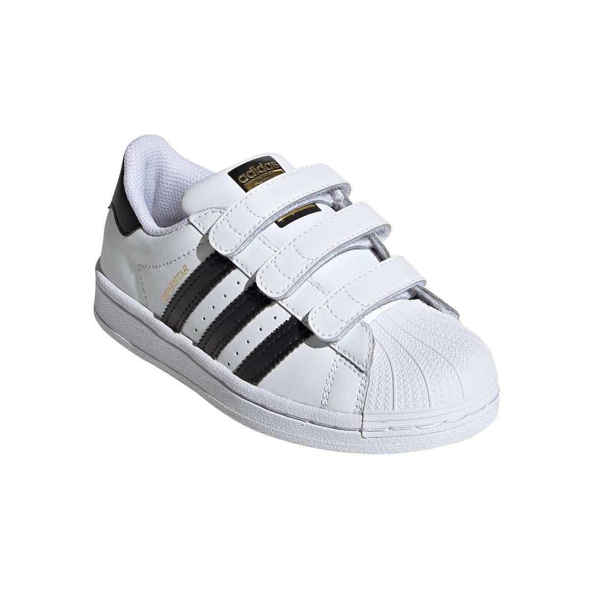 Tenis-Infantil-Adidas-Superstar--26-ao-32-