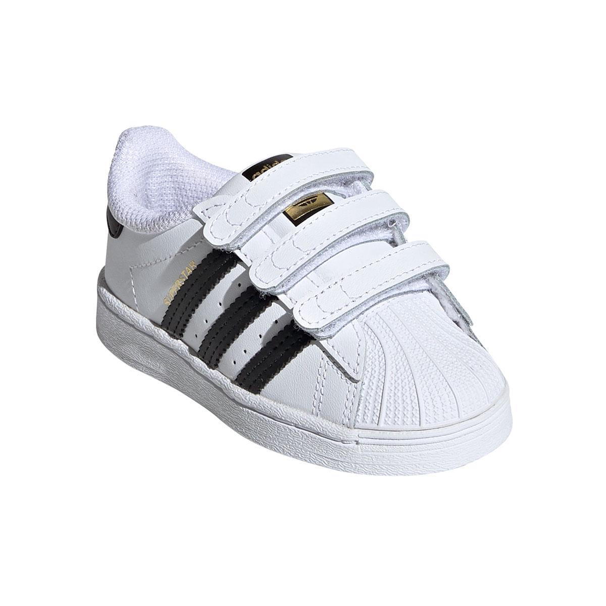 Tenis-Infantil-Adidas-Superstar--18-ao-25-