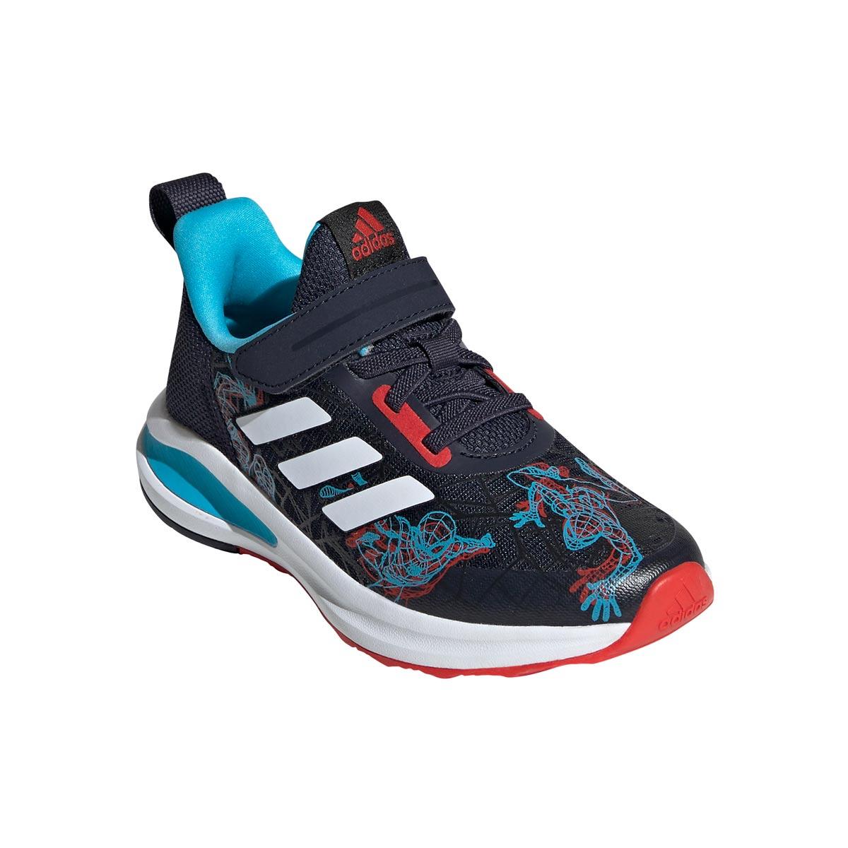 Tenis-Infantil-Adidas-FortaRun-Homem-Aranha--26-ao-32-