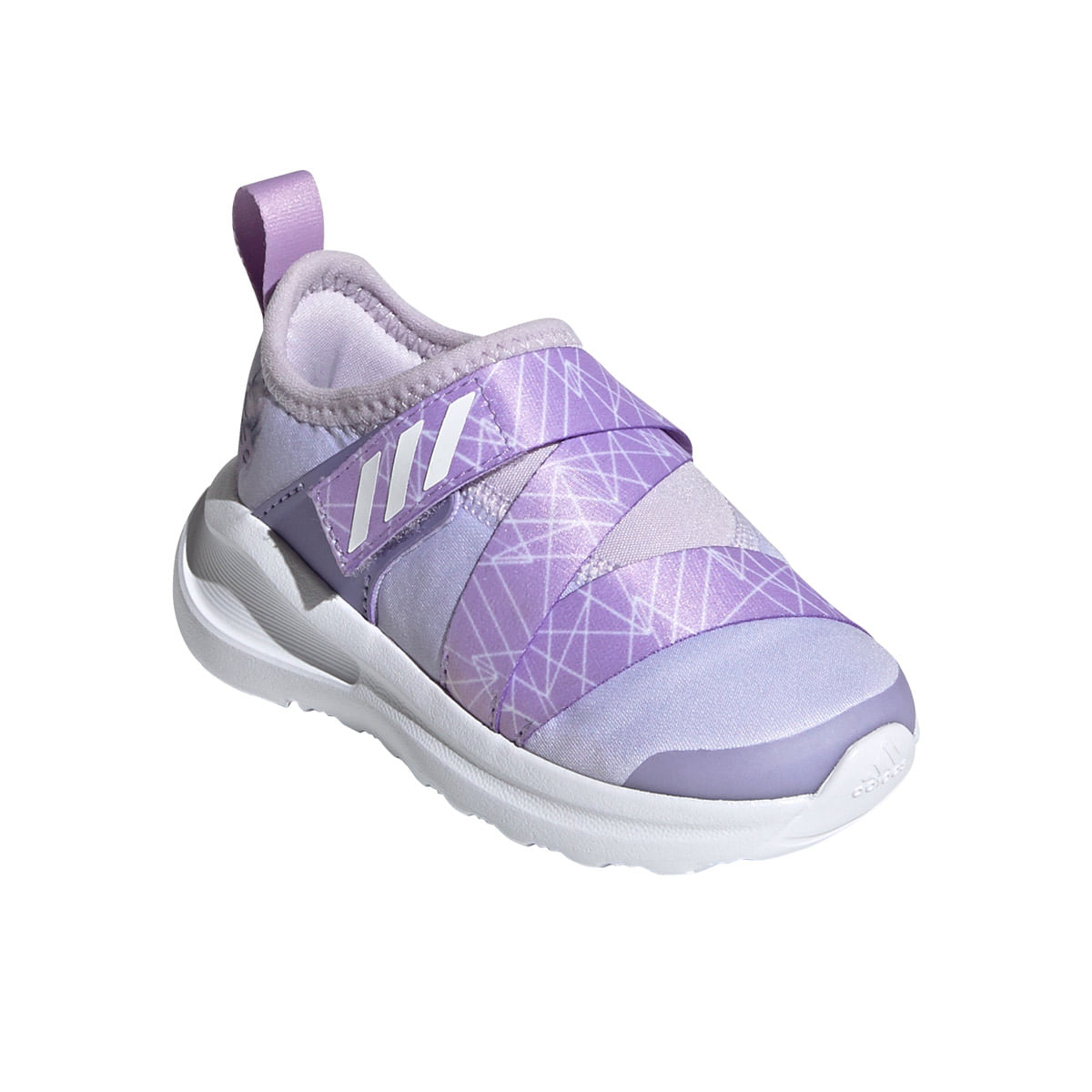Tenis-Infantil-Adidas-FortaRun-X-Frozen--18-ao-25-