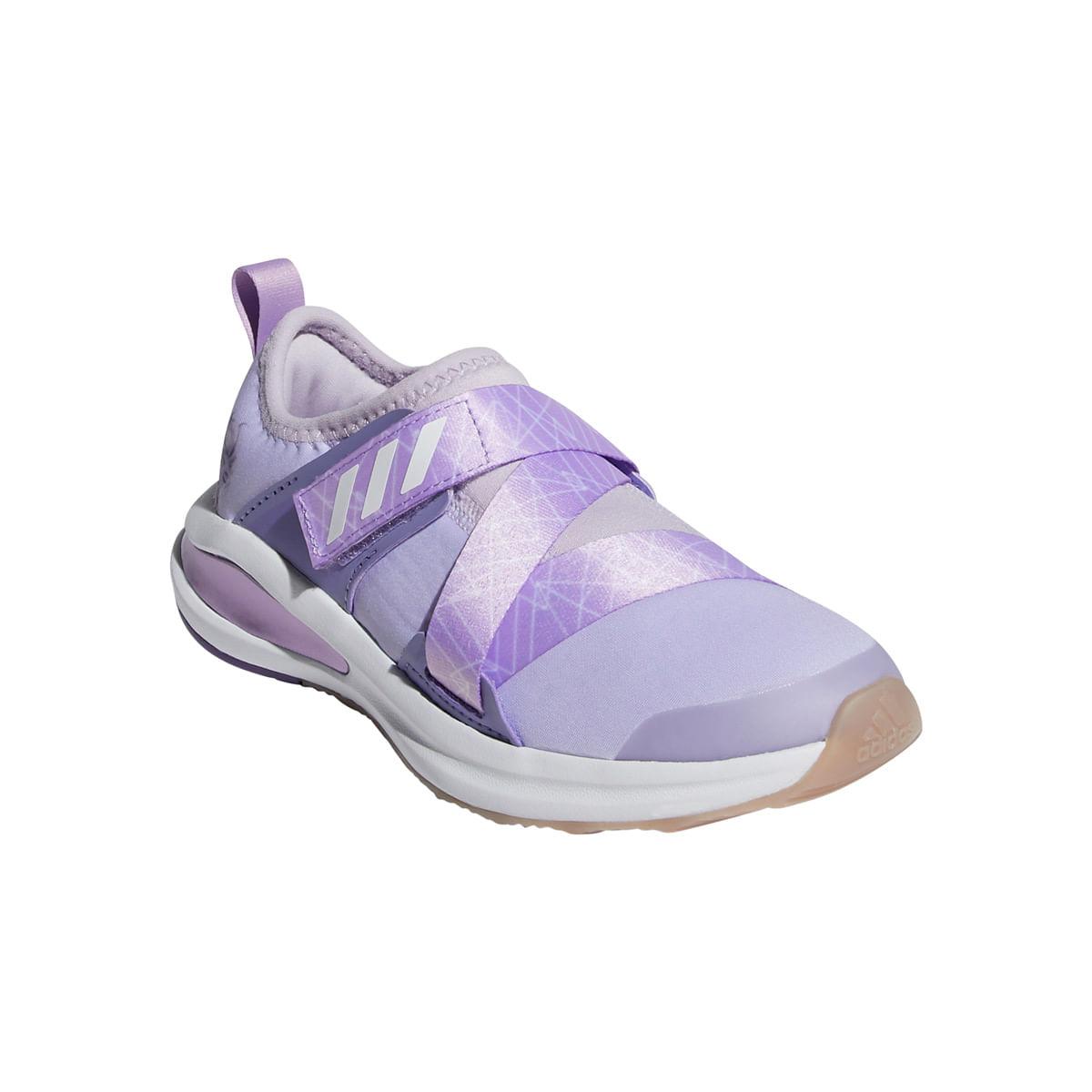 Tenis-Infantil-Adidas-FortaRun-X-Frozen-C--26-ao-32-