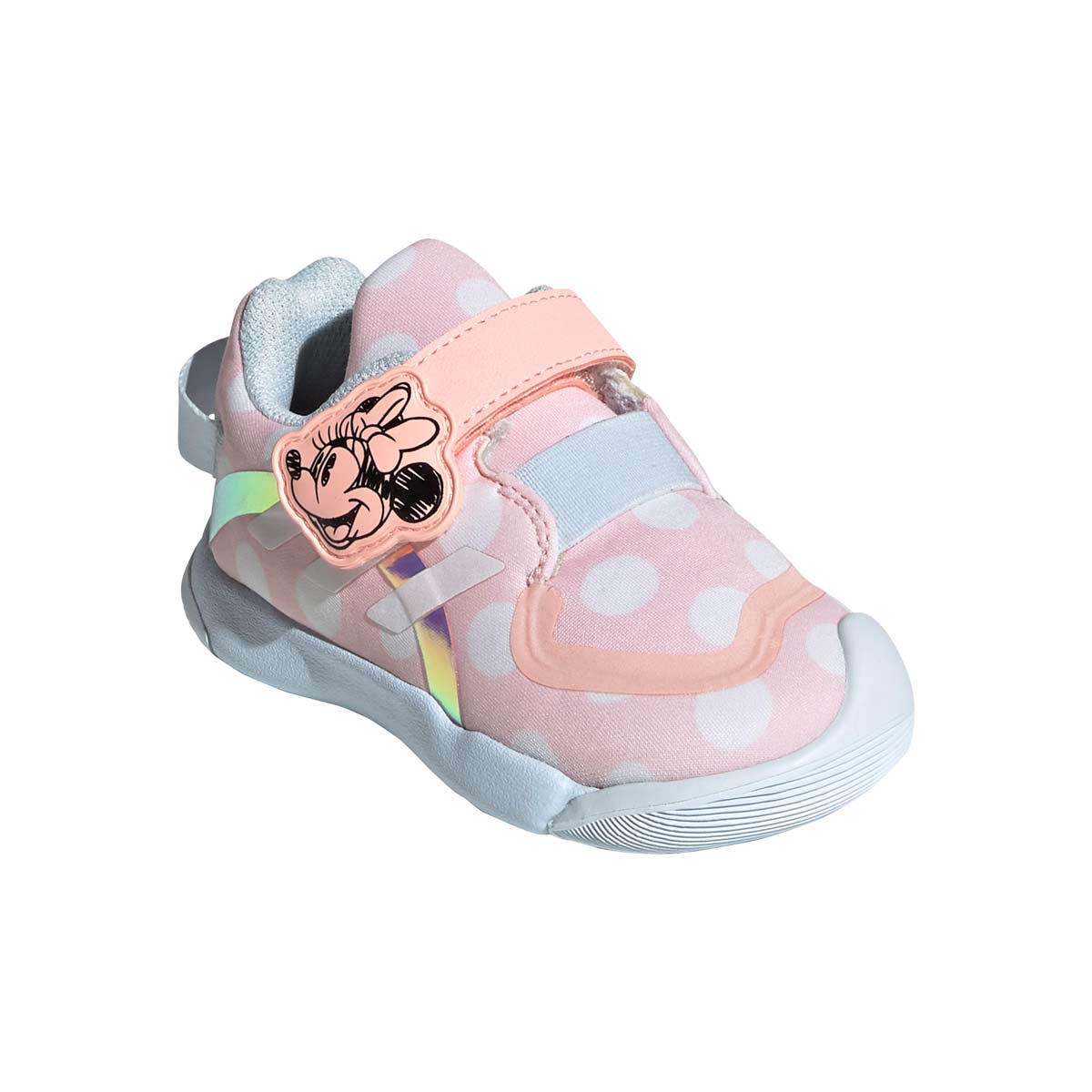 Tenis-Infantil-Adidas-ActivePlay-Disney-Minnie--18-ao-25-