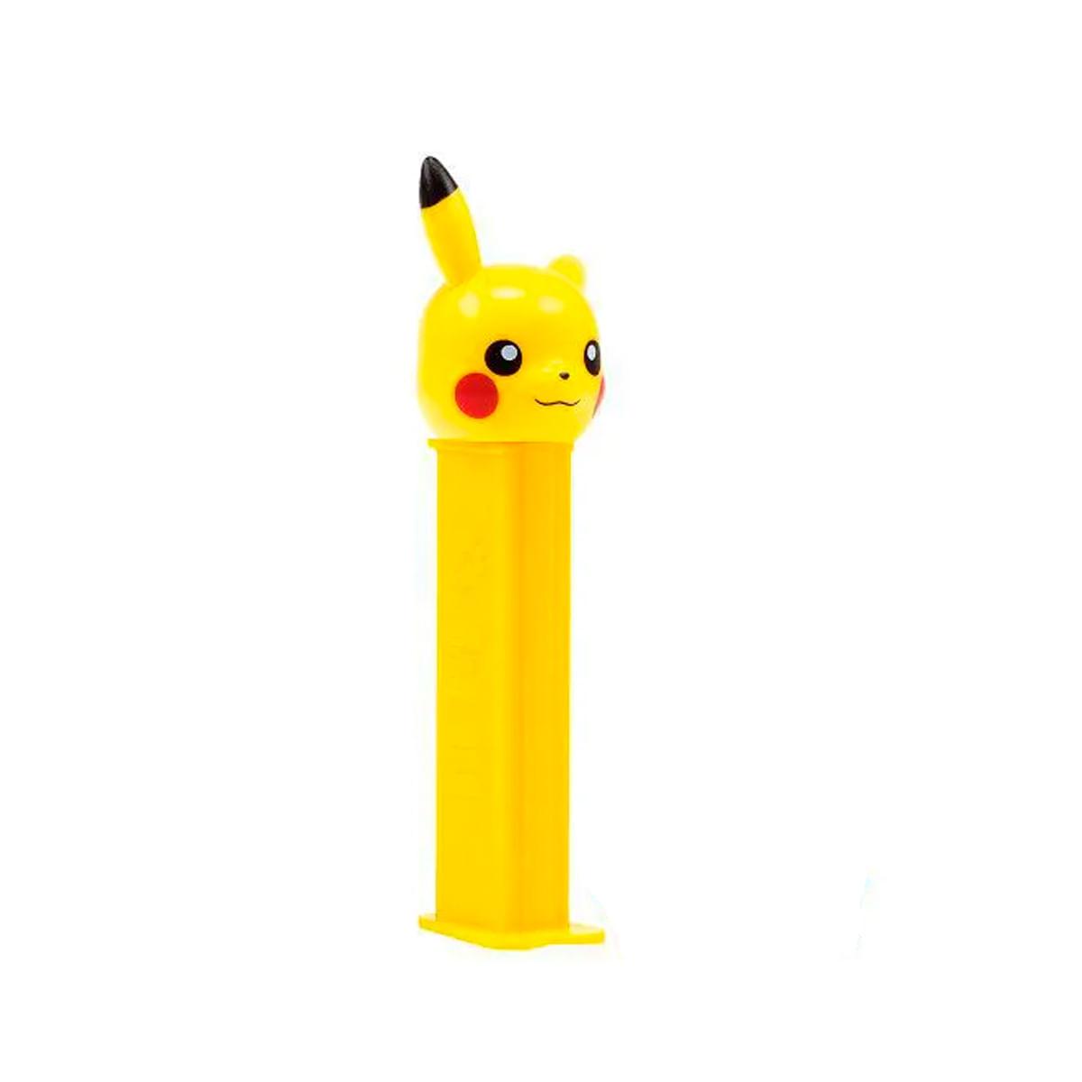 Pastilha-PEZ-Pokemon-Blister---unidade-sortida-