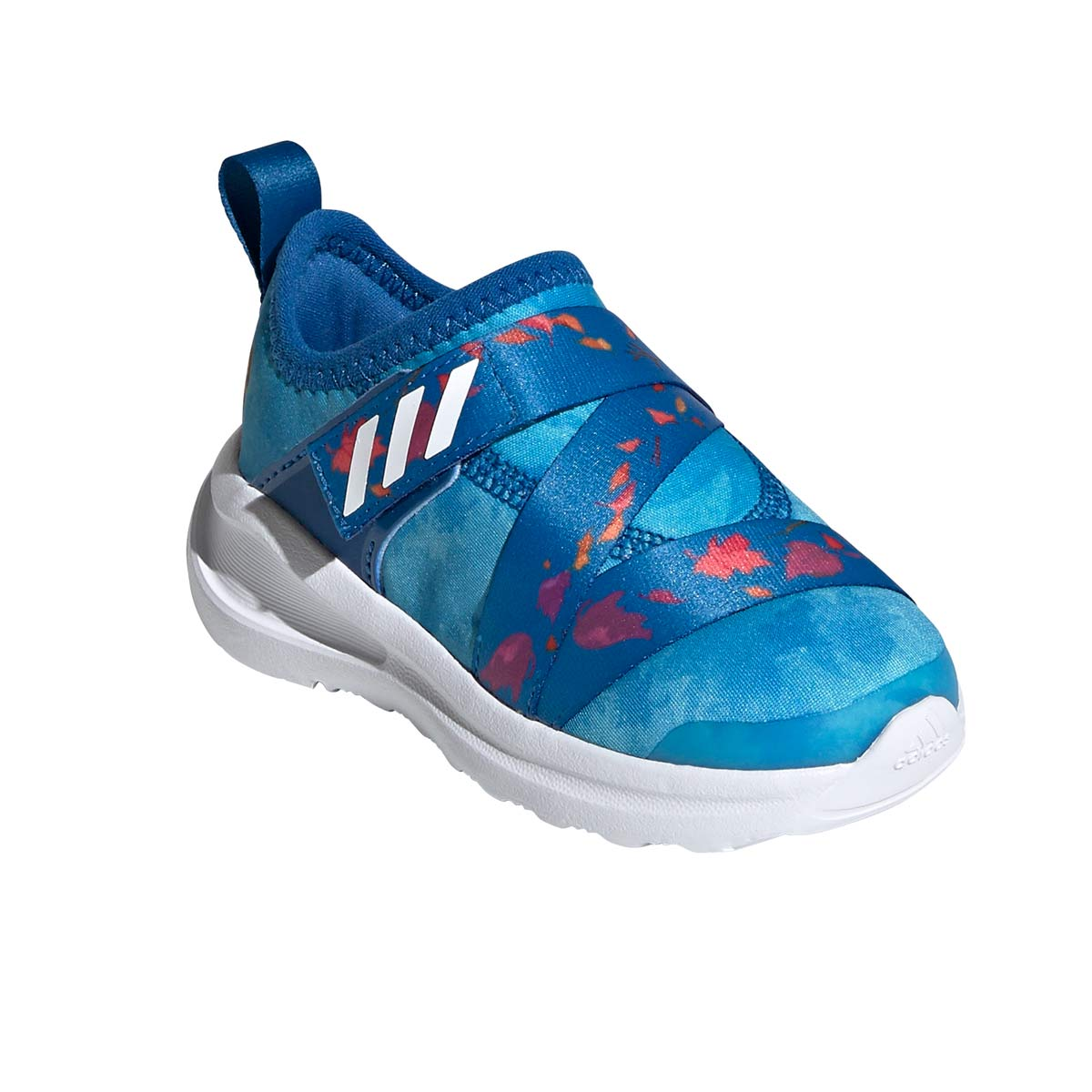 Tenis-Infantil-Adidas-FortaRun-X-Frozen-C---18-ao-25-